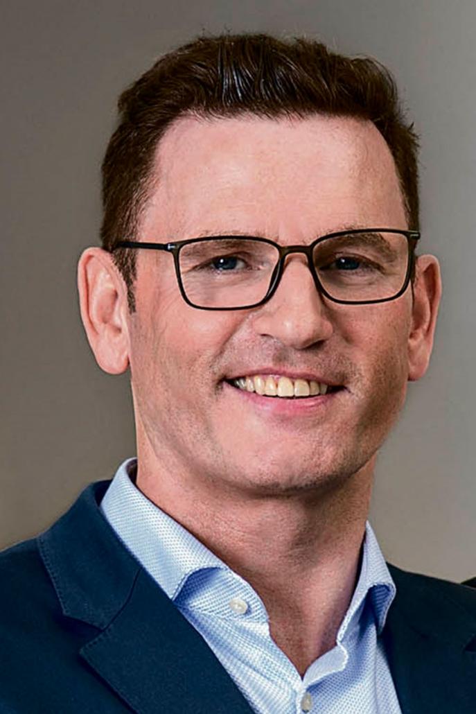 MAS. Alois Wechselberger